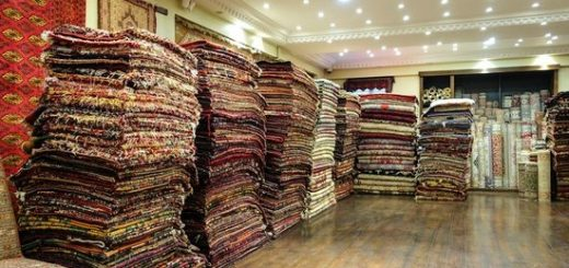 Find Carpet And Rug Dealers Specialists