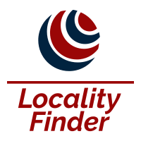 Key Smith Dallas TX - https://www.localityfinder.com/