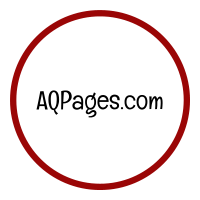 Deadbolt Installation Baltimore MD - https://www.aqpages.com/