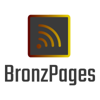 Pacific Gas And Electric Denver Co - https://www.bronzpages.com/