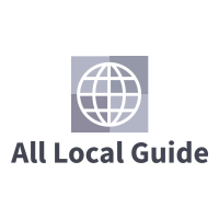 Find A Locksmith Near Me Alexandria VA - https://www.alllocalguide.com/