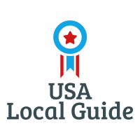 Deadbolt Installation Baltimore MD - https://www.usalocalguide.com/