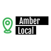 Key Smith Hallandale Beach Fl - https://www.amberlocal.com/