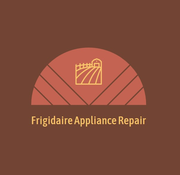Frigidaire Appliance Repair Ashburn, VA 20147