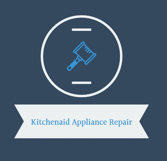 Kitchenaid Appliance Repair Ashburn, VA 20147