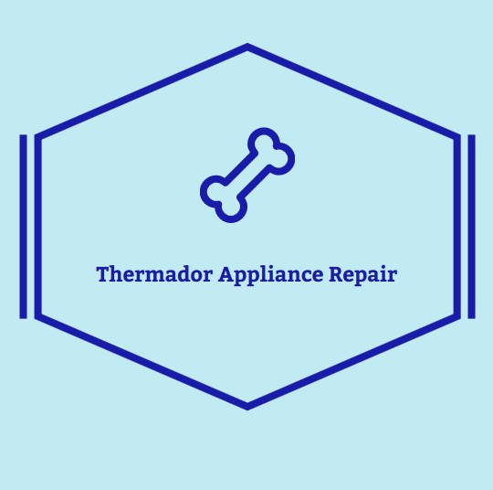 Thermador Appliance Repair Ashburn, VA 20147