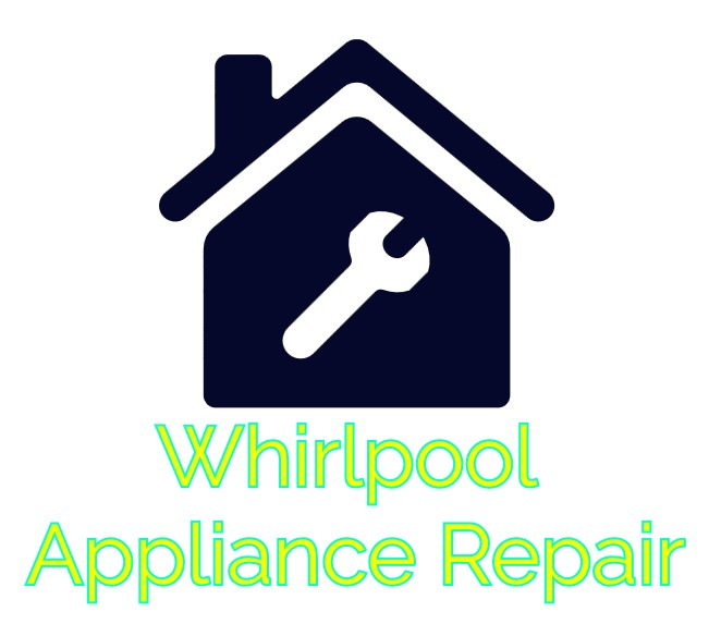 Whirlpool Appliance Repair Ashburn, VA 20147