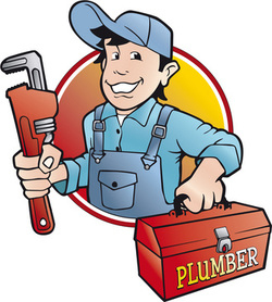 Liberty Advanced Plumber Ashburn, VA 20146