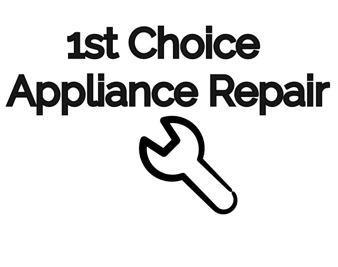 1st Choice Appliance Repair Ashburn, VA 20147