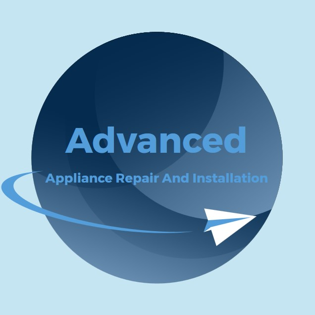 Advanced Appliance Repair And Installation Tampa, FL 33602