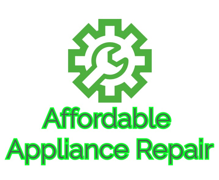 Affordable Appliance Repair Tampa, FL 33602