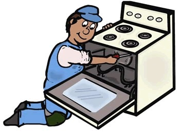 Local Appliance Repair Ashburn, VA 20146