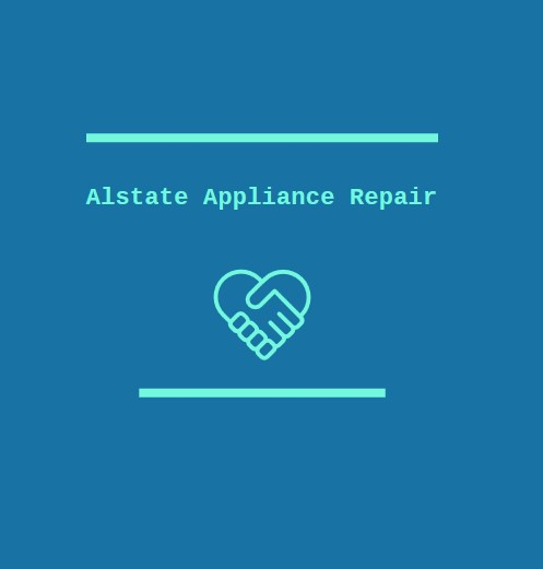 Alstate Appliance Repair Ashburn, VA 20147