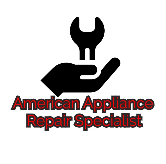 American Appliance Repair Specialist Ashburn, VA 20147