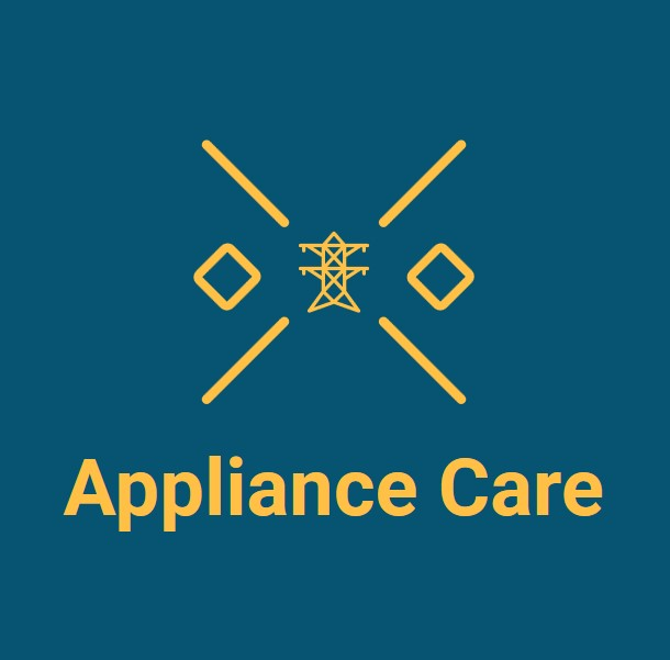 Appliance Care Ashburn, VA 20147