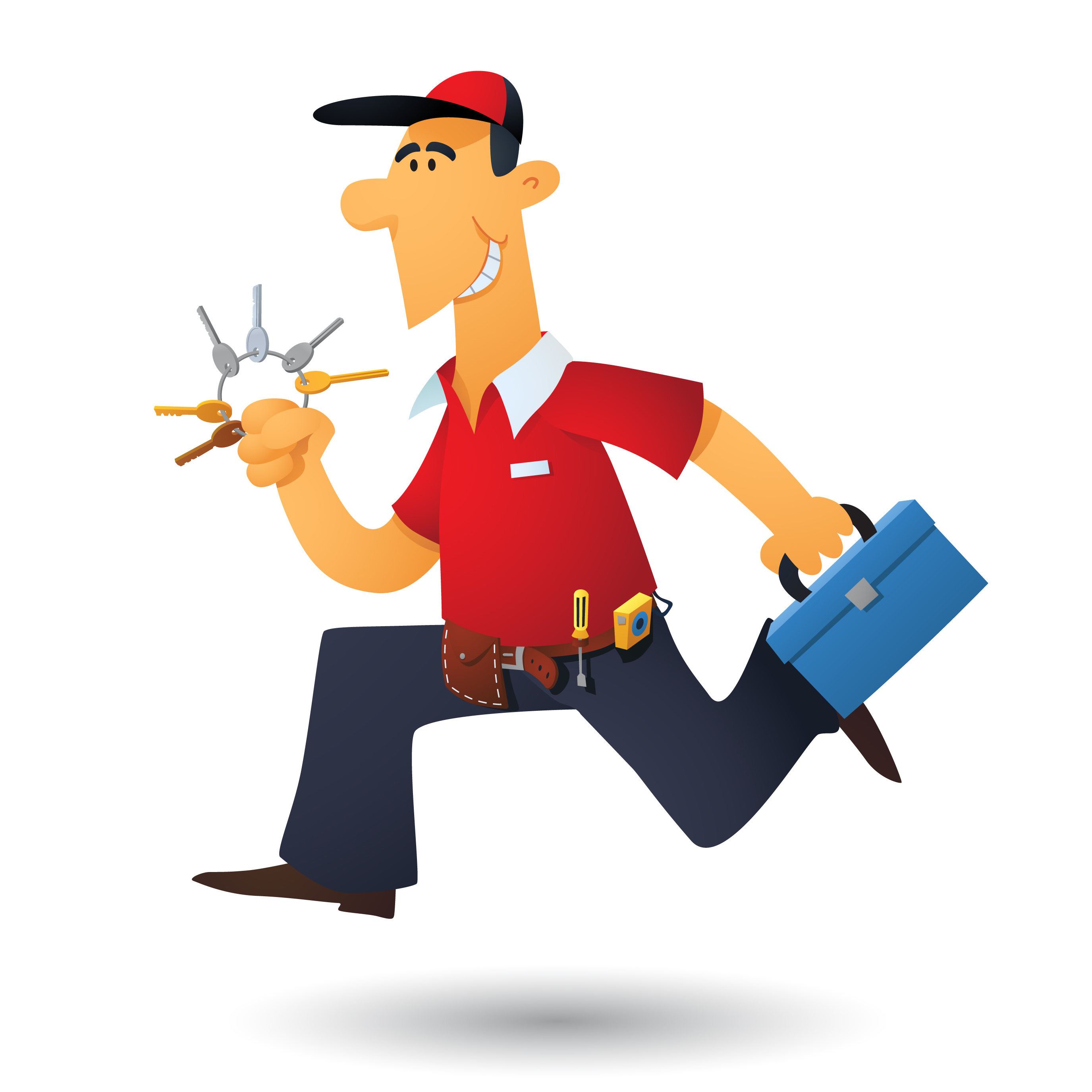 Expert Locksmith Ashburn, VA 20146