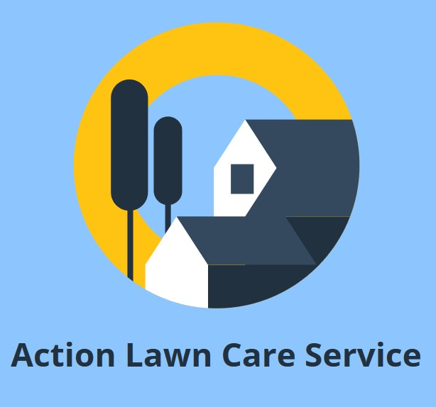 Anytime Lawn Care Service