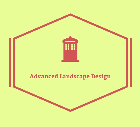 Advanced Landscape Design