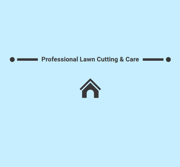 Great Garden Lawn Care