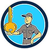 American Locksmiths Ashburn, VA 20146