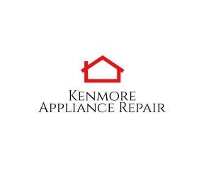 Kenmore Appliance Repair Ashburn, VA 20147