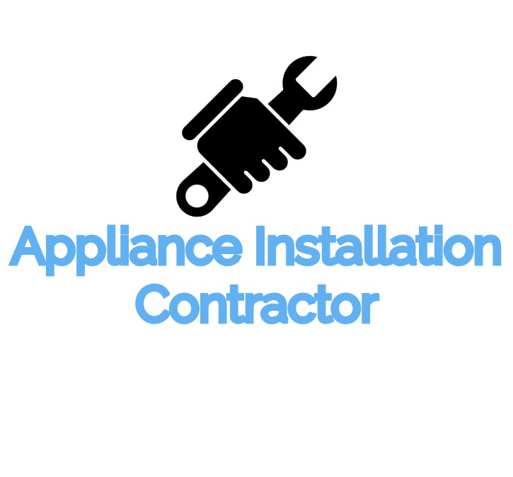 Appliance Installation Contractor Ashburn, VA 20147