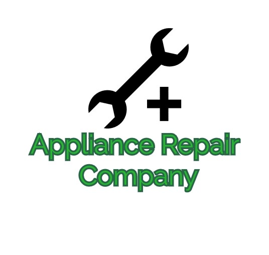 Appliance Repair Company Ashburn, VA 20147