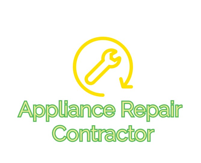 Appliance Repair Contractor Ashburn, VA 20147