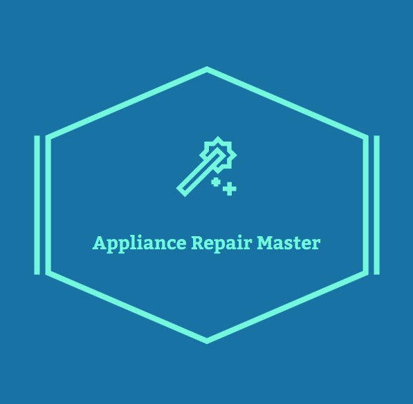 Appliance Repair Master Ashburn, VA 20147