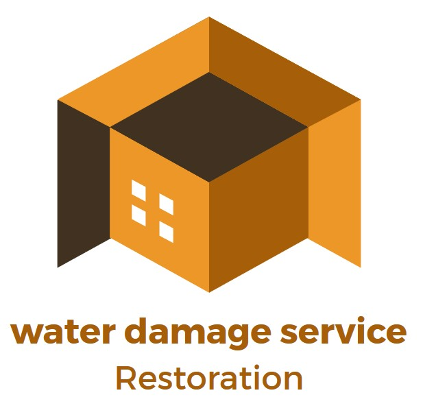 Best Water Removal Service Tampa, FL 33601