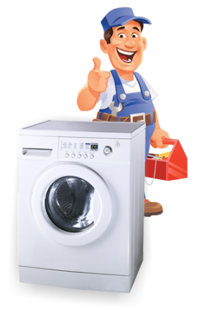 National Home Appliance Repair Tampa, FL 33601