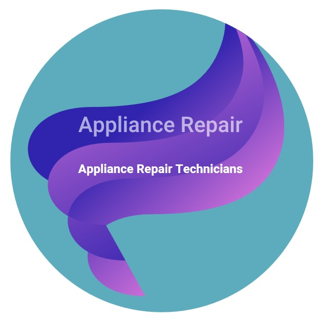 Appliance Repair Technicians Ashburn, VA 20147