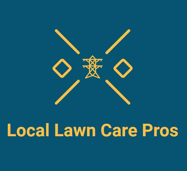 Local Lawn Care Pros