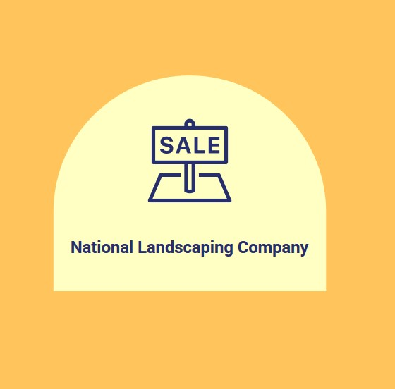 National Landscaping Company