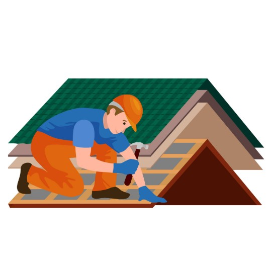American Roofing Tampa, FL 33601