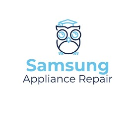 Samsung Appliance Repair Ashburn, VA 20147