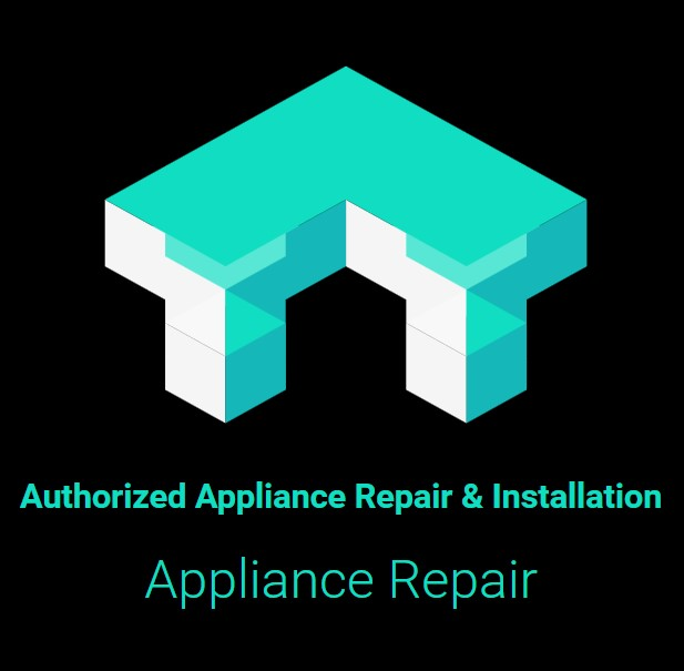 Authorized Appliance Repair & Installation Ashburn, VA 20147