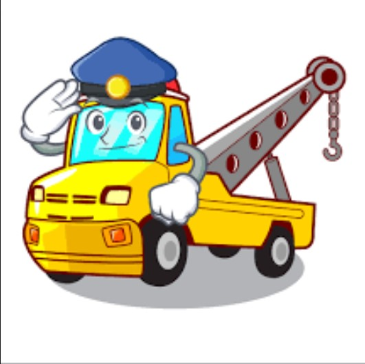 Reliable Tow Truck Ashburn, VA 20146