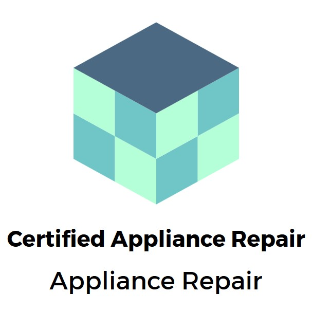 Certified Appliance Repair Ashburn, VA 20147