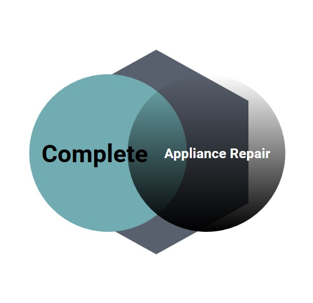 Complete Appliance Repair Ashburn, VA 20147