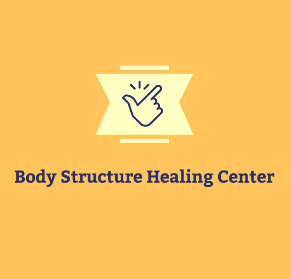Body Structure Healing Center Tampa, FL 33601