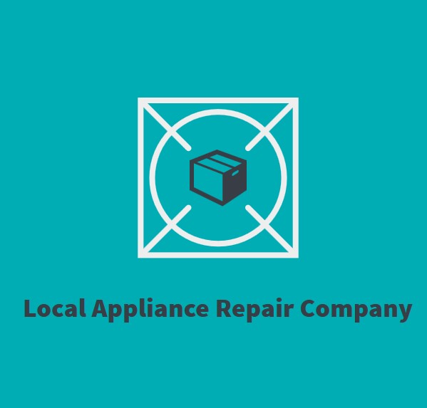 Local Appliance Repair Company Ashburn, VA 20147