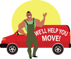 Best Movers Ashburn, VA 20146