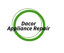 Dacor Appliance Repair Ashburn, VA 20147