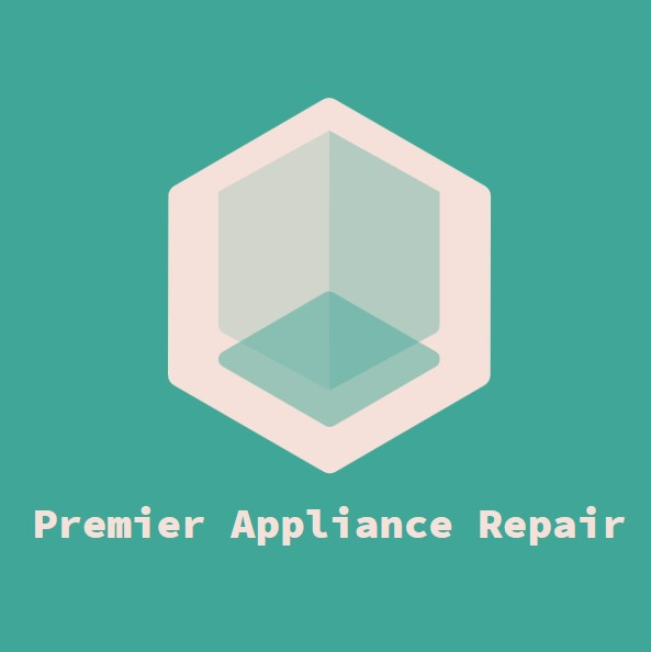 Premier Appliance Repair