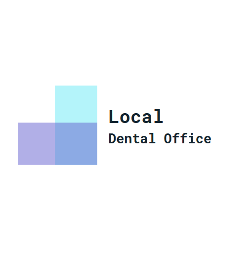 Local Dental Office Tampa, FL 33601
