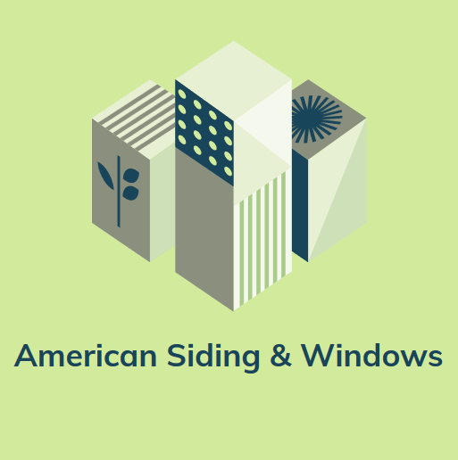 American Siding & Windows Tampa, FL 33601