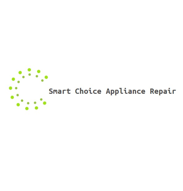 Smart Choice Appliance Repair