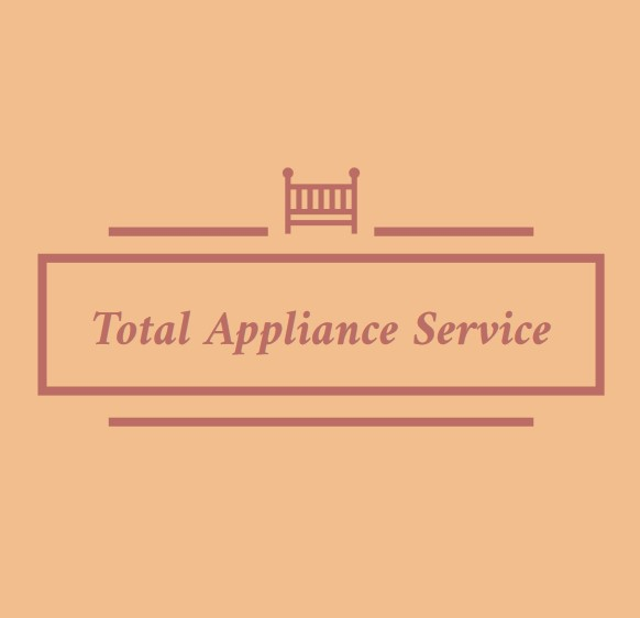 Total Appliance Service Ashburn, VA 20147