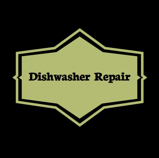Dishwasher Repair Tampa, FL 33602